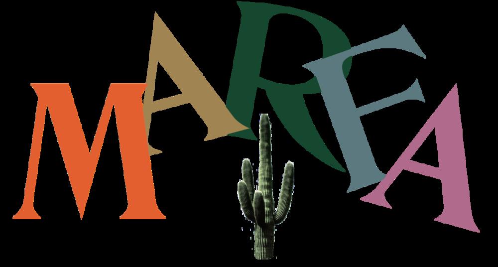 marfa-cactus.png