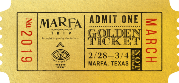 marfa_goldenticket_grande.png