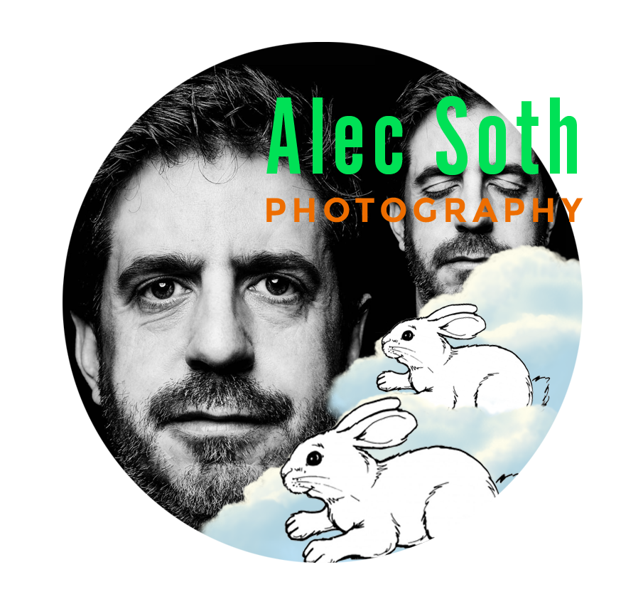 2017-Alec Soth-CloseCropped-insidecircle.png