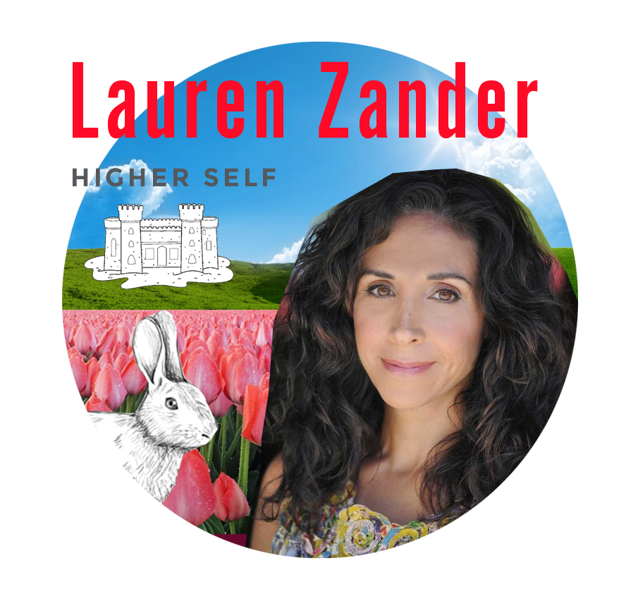 2019-Lauren Zander_Teacher-CloseCropped-outsidecircle.png