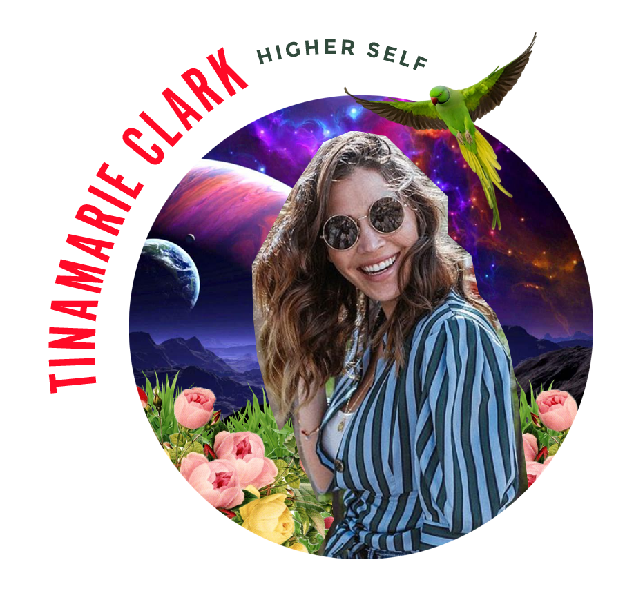 2019-Tinamarie Clark_Teacher-CircleCropped.png