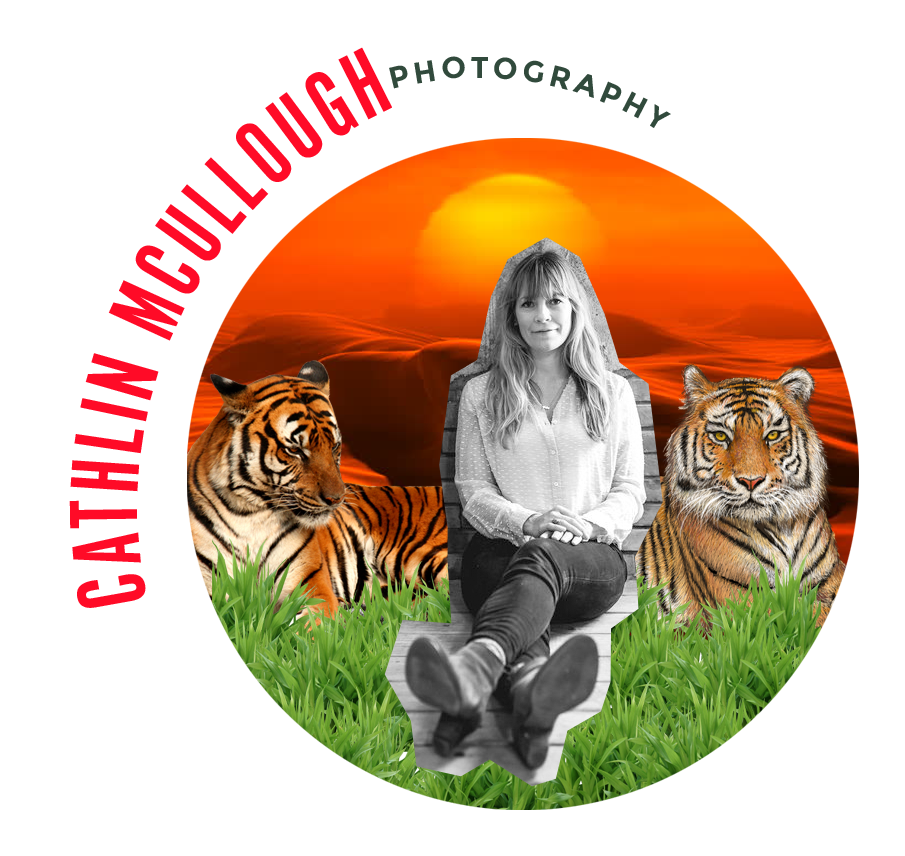 2019-cathlin mcullough_Teacher-CircleCropped.png