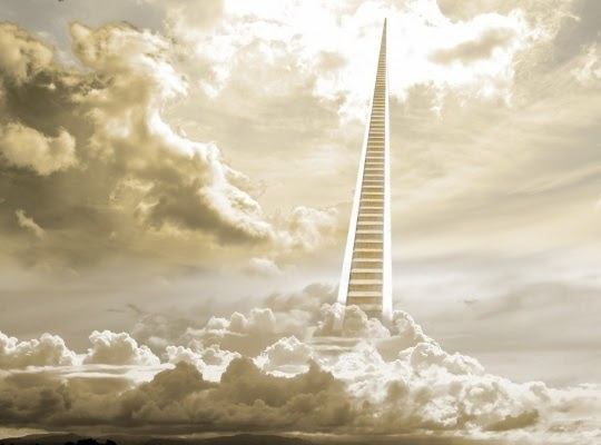 Ladder-To-Heaven-1440x1280