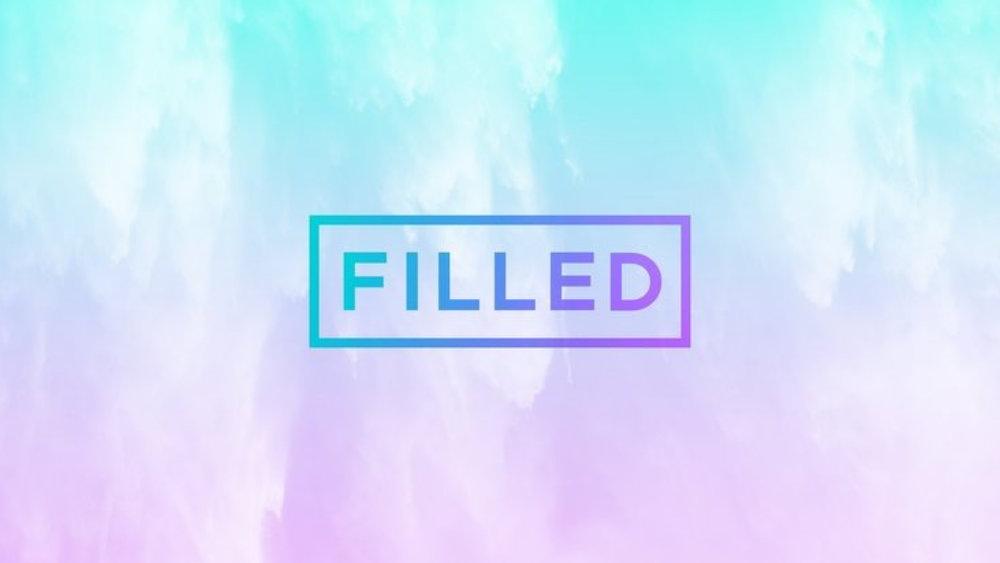 Filled.jpg