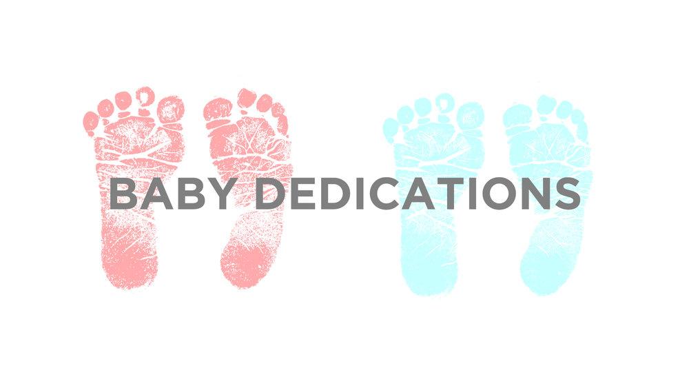 Baby (1).jpg
