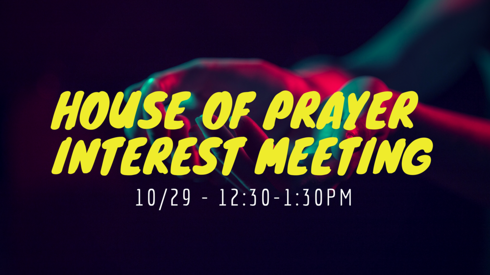 Prayer Interest Meeting.png