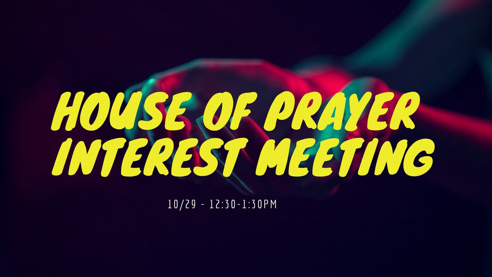 Houseofprayer.001.jpg