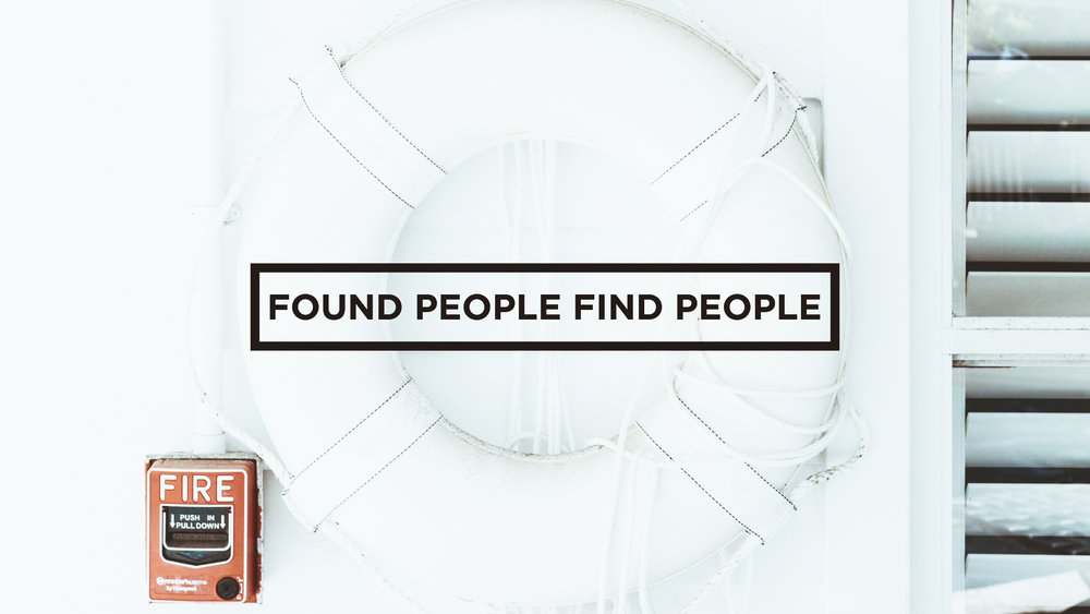 06-FOUND PEOPLE FIND PEOPLE.JPG