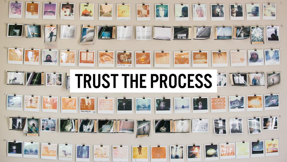 Trust-the-Process 2.jpg