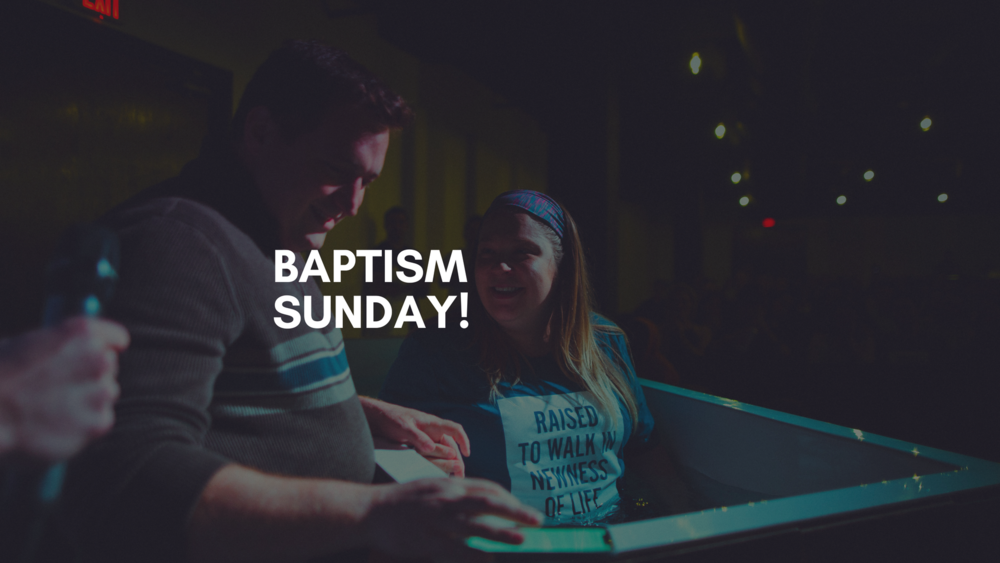 Baptism Sunday Slide.png