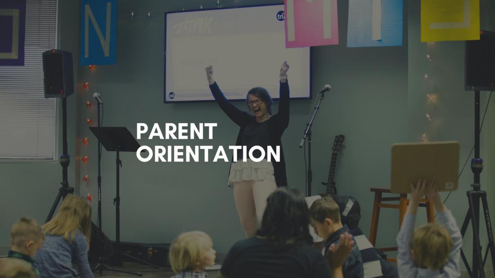 Parent Orientation SLide.png
