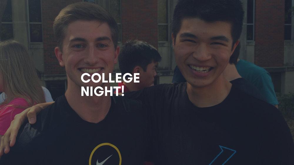 College Night Slide.jpg