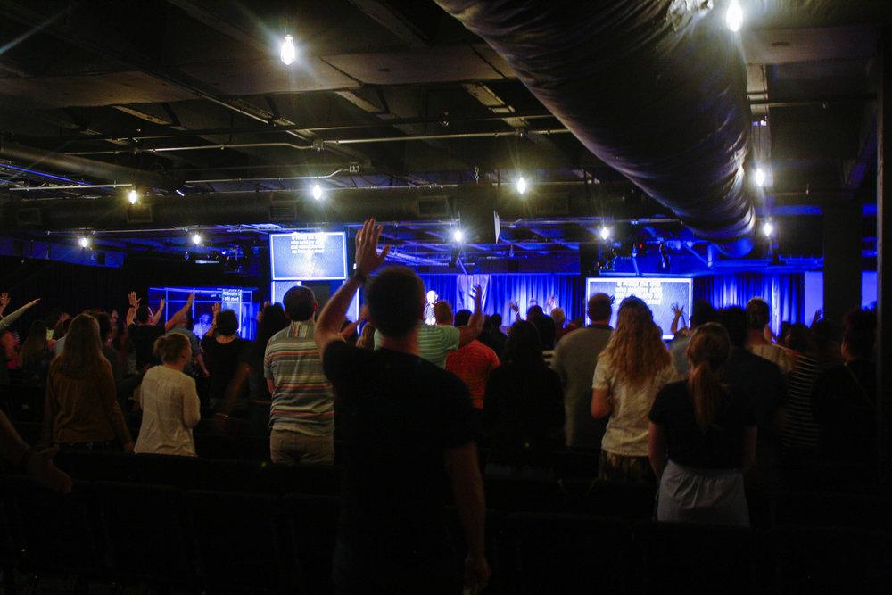 Worship 2.JPG