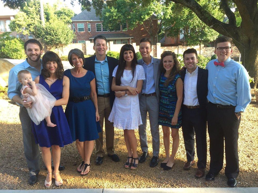 Nancy Isenberg - Children's Pastor | Early Childhood