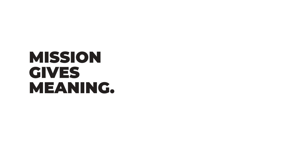 Mission Gives Meaning Banner (3).jpg