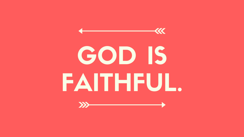 godisfaithful).png