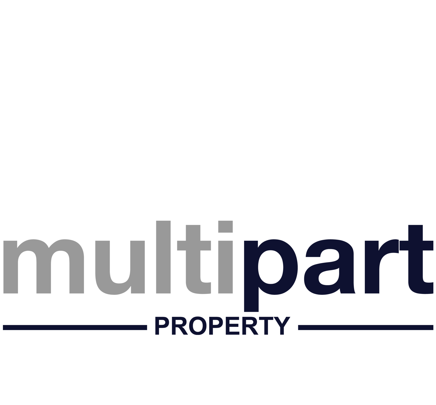 MultiPart Property