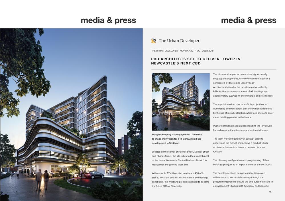 multipart-press-web.png