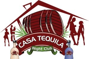 Casa Tequila Night Club