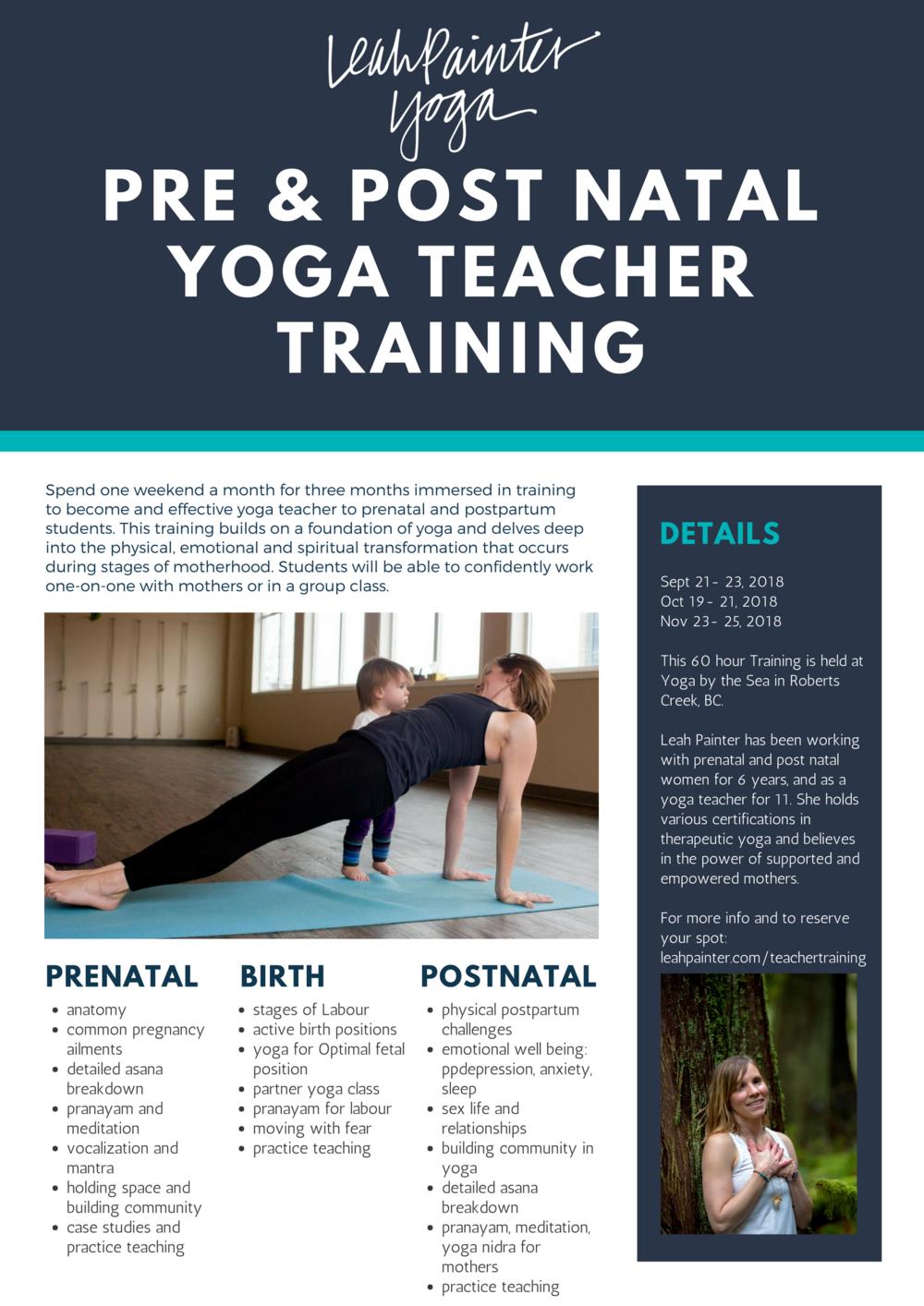 Pre & Post natal teacher training.png