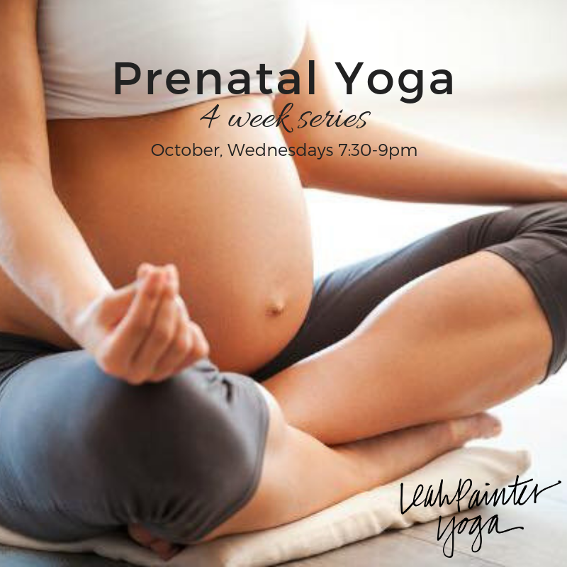 Copy of Prenatal Yoga.png
