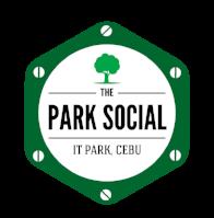 The Park Social