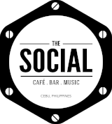 The Social Ayala Logo