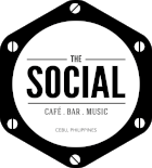 The Social Ayala Facebook