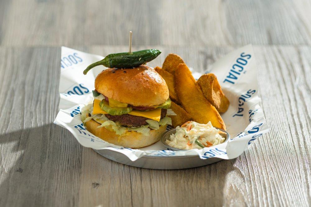 Burger2-16.jpg