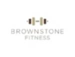 Brownstone_Fitness-Colour_RGB.jpg