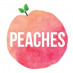 Peaches Pilates Logo 580 x 580.jpg