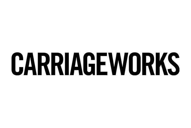 carriageworks-logo.jpg
