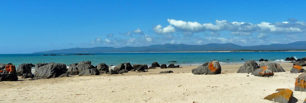 Local Attractions   Port Sorell & the beautiful surrounding area