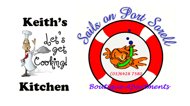 Keiths Kitchen letterhead logo copy.jpg