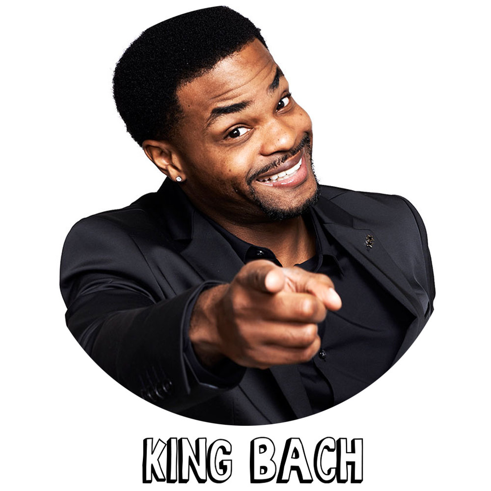 king bach.jpg
