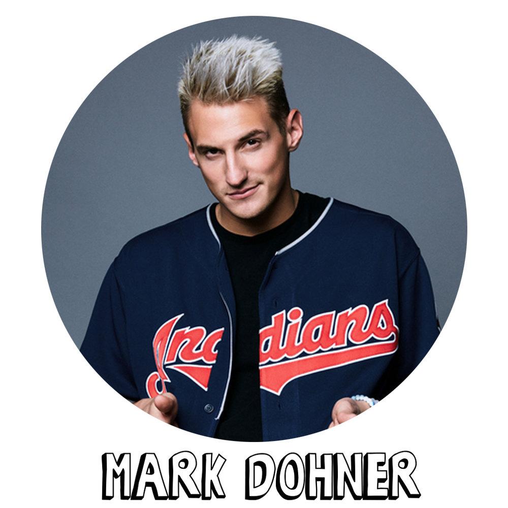 mark dohner.jpg