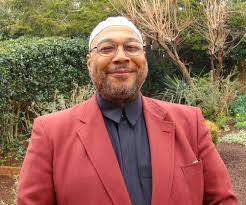 Imam - Dayiee Abudalla