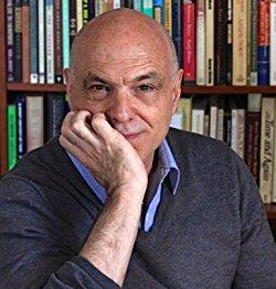 Author - Gene Stone