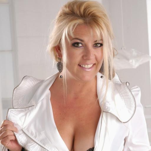 Porn Star - Joclyn Stone