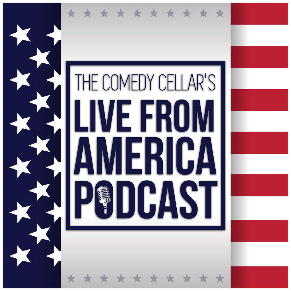 THE_LIVE_FROM_AMERICA_PODCASTnew (1).jpg