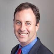 ACLU Lawyer - Jay Stanley