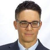 Entrepreneur - Sander Hicks