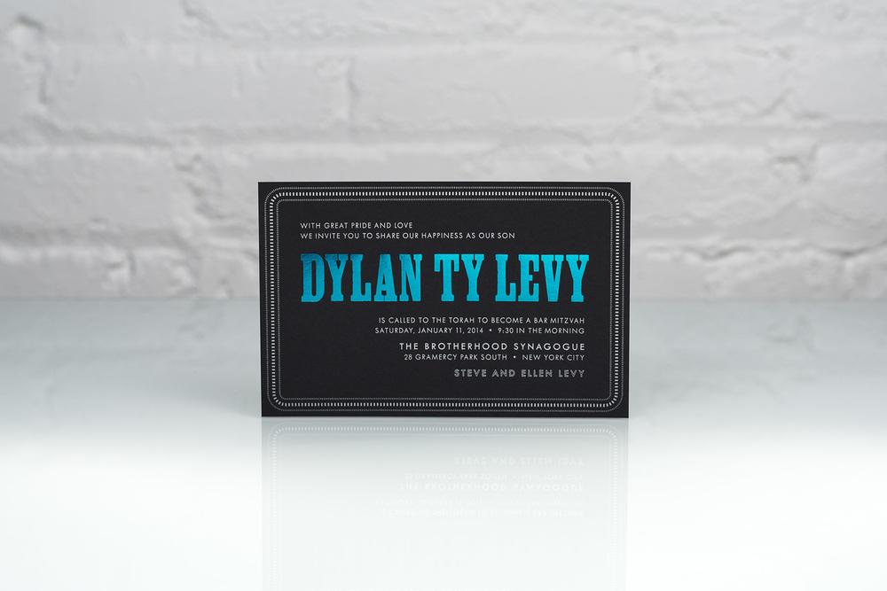 Spark_Dylan2.jpg
