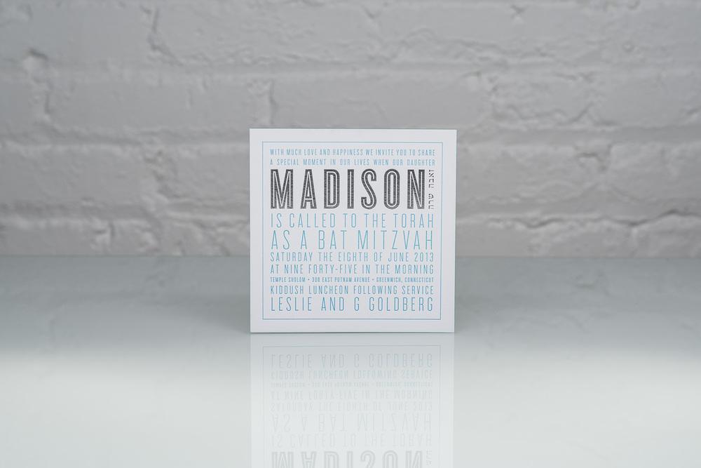 Spark_Madison2.jpg