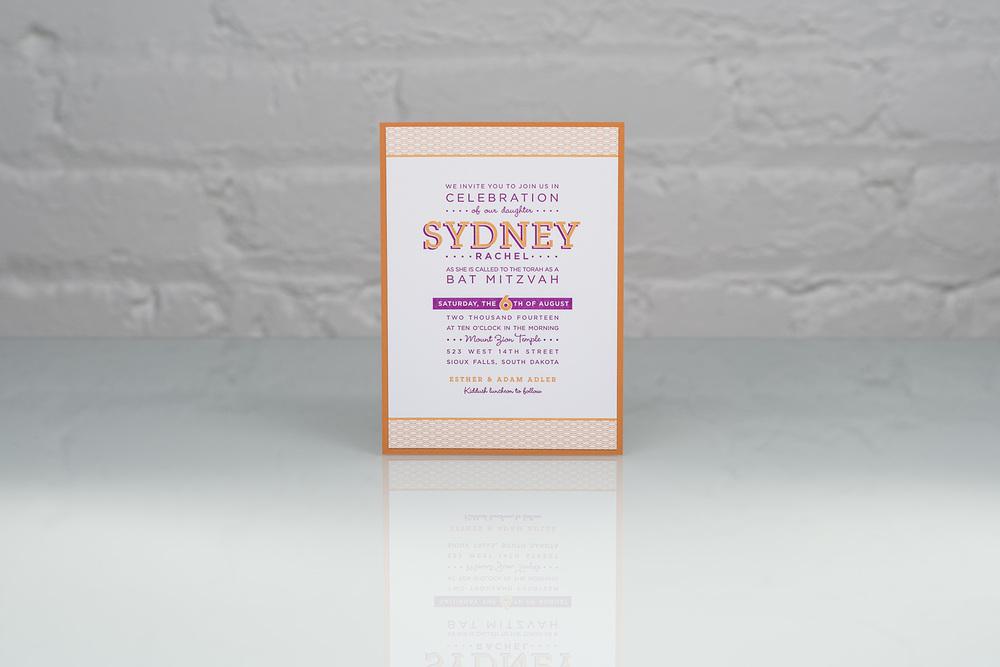 Spark_Sydney2.jpg