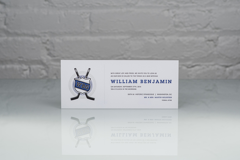 Spark_William2.jpg
