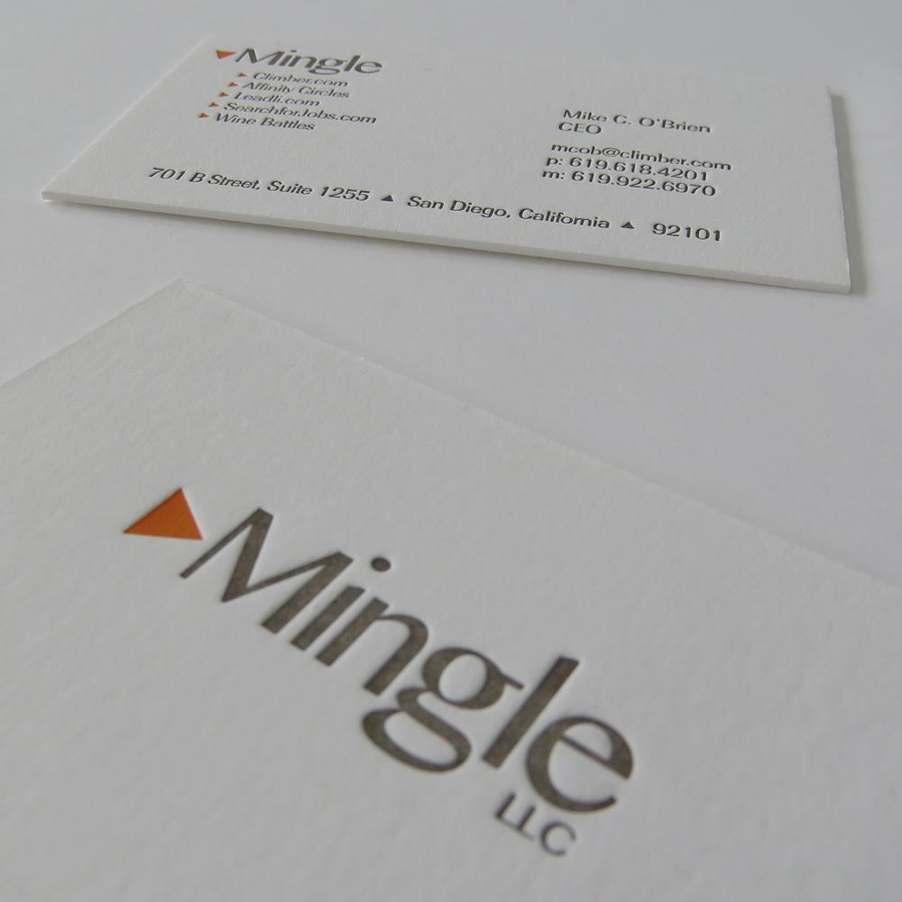 MingleLLC_BCs2.jpg