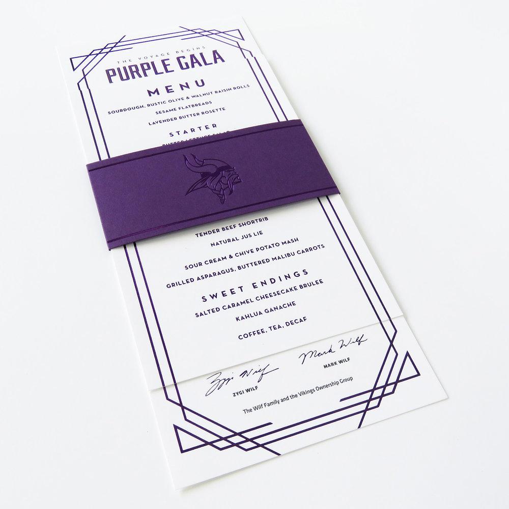 Vikings_PurpleGala_DayOf.jpg