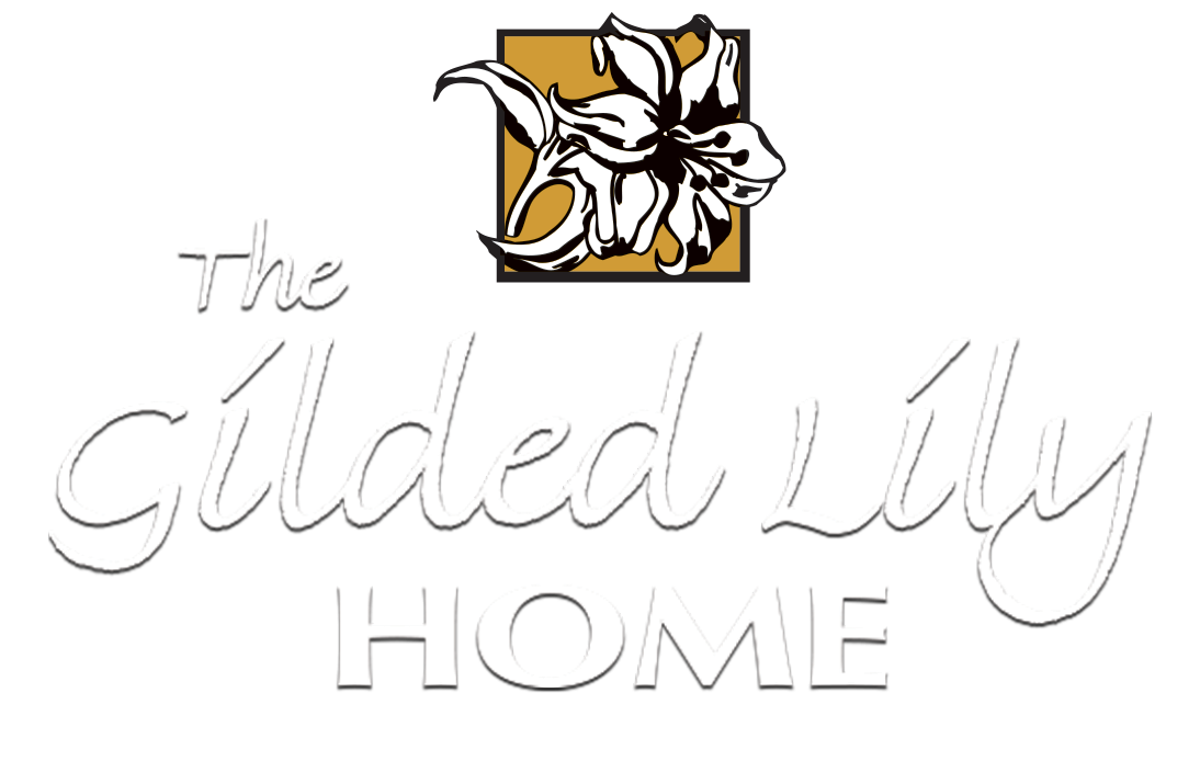 The Gilded Lily Home Shop | Wenatchee, WA