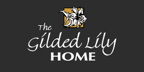 6a35e4b3e07a Baby — The Gilded Lily Home Shop